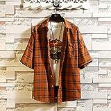 Immagine 2 xmiral camicia camicetta casual a