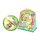 Bouncing Babies- bounie Roll & go (Cife Spain 41513) , color/modelo surtido