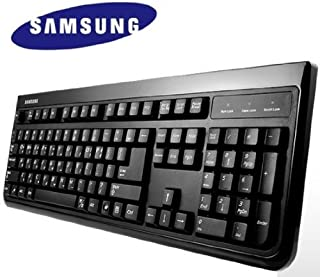 Best korean keyboard with english Reviews