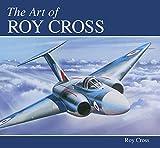 The Art of Roy Cross (English Edition)