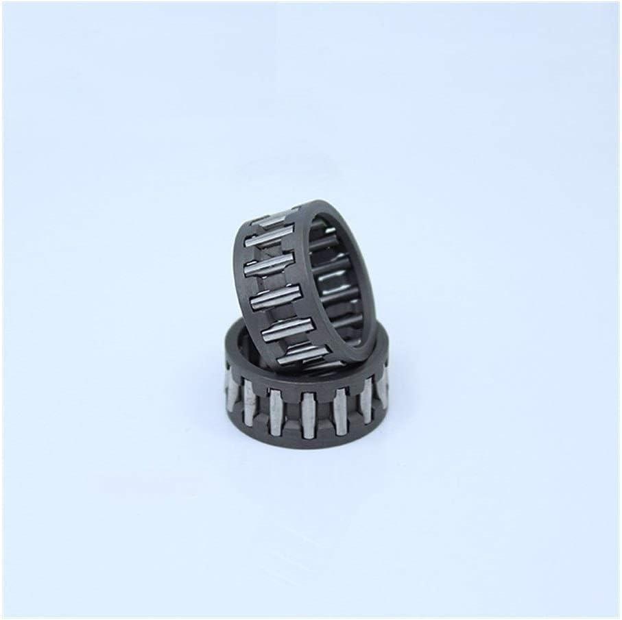 YINGJUN-DRESS High Speed Price Popular product reduction K354027 Needle R Pcs 2 Bearing Roller