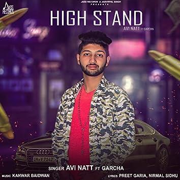 High Stand