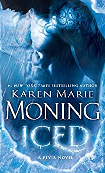 iced fever series