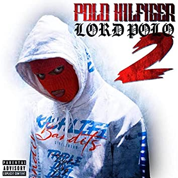 Lord Polo 2