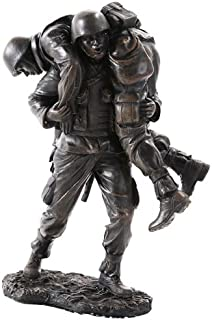 Best military figurines collectibles Reviews