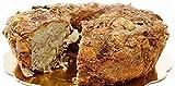 casatiello tortano napoletano artiginale cotto con forno a legna - 1kg