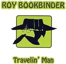 Travelin' Man