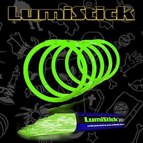 Lumistick 31080100X
