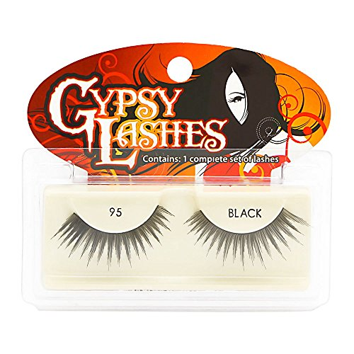 ARDELL 905 Black Faux-cils