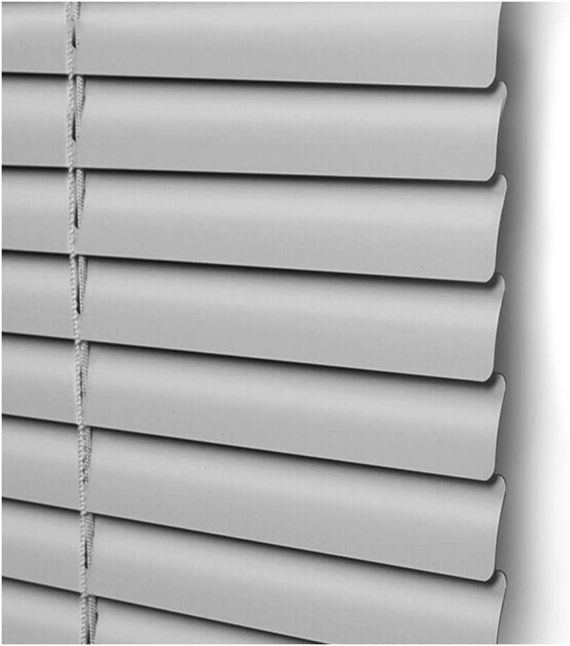 GUOWEI Venetian Now on sale Blinds Adjustable Shading Curtains Ve Arlington Mall