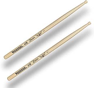 Innovative Percussion Drumsticks (A7X)