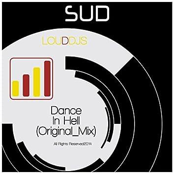 Dance in Hell (Original_Mix)