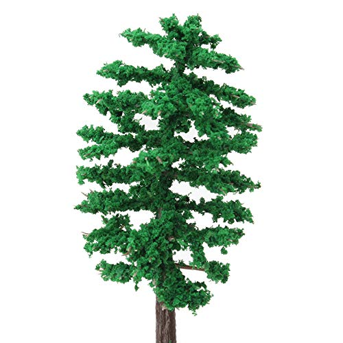 MASUNN Mini Boom Fee Tuin Decoraties Miniaturen Micro Landschap Hars Ambachten Bonsai Beeldje