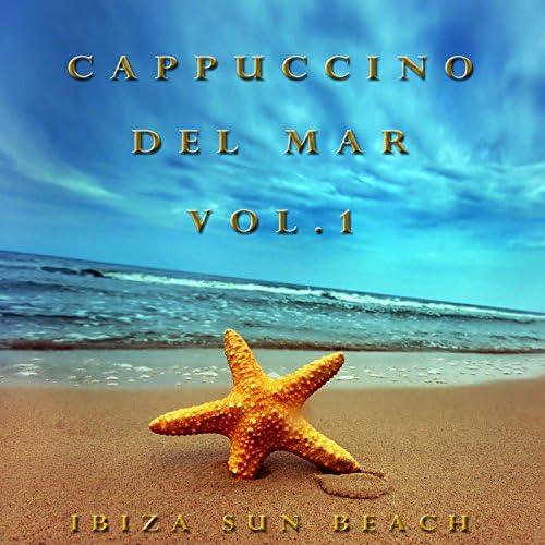 Ibiza Sun beach