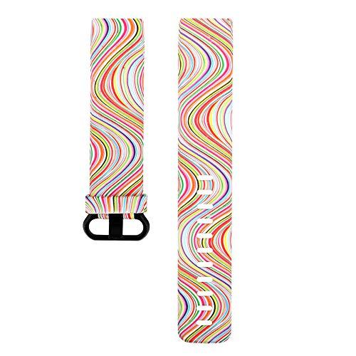 3/metros yycraft Rainbow L cepillo de bola pom pom Fringe Trim costura parte superior calidad de cinta