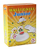 HalliGalli Junior