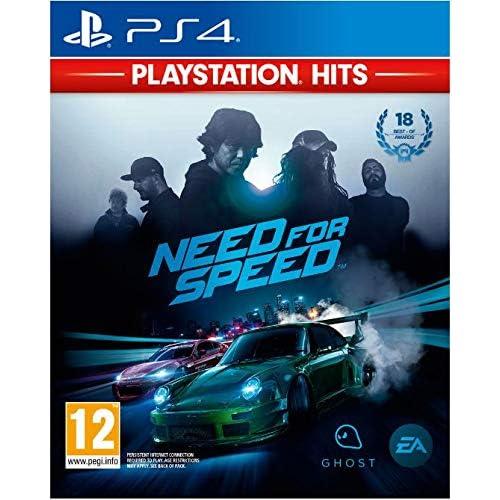 Forza Horizon 3 PS4: Amazon co uk