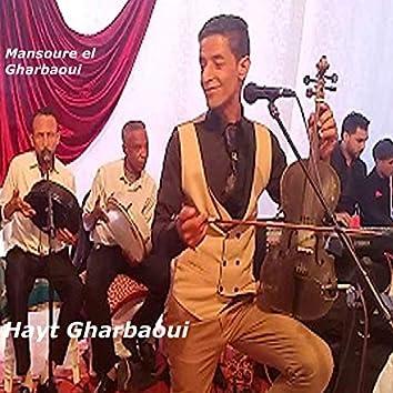 Hayt Gharbaoui