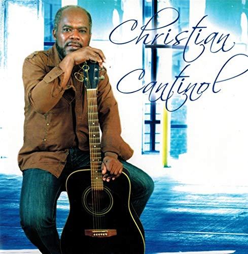 Christian Cantinol