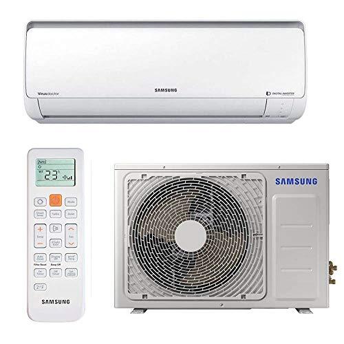 Ar Condicionado Split Samsung Digital Inverter 11500 Btus Frio 220V