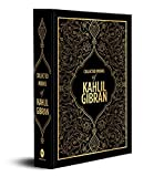 Collected Works of Kahlil Gibran- DELUXE...