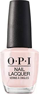 OPI Nail Lacquer, Altar Ego