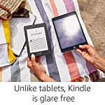 All-new Kindle Paperwhite - Now waterproof and twice the storage 15