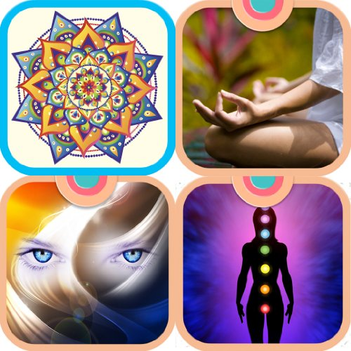 Psychic Power, Chakras & More     Metaphysical Hypnosis Collection              By:                                                                                                                                 Rachael Meddows                               Narrated by:                                                                                                                                 Rachael Meddows                      Length: 10 hrs and 26 mins     23 ratings     Overall 4.1