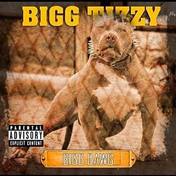 Bigg Dawg