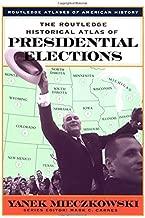 atlas presidential elections