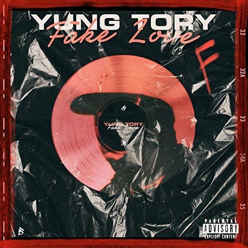Yung Tory