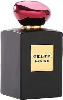 Perfume para Hombres/Mujeres Belleza Toilette Spray