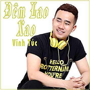 Dem Lao Xao