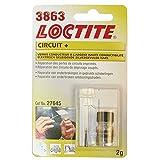 Loctite 1151365 - Circuito