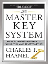 Best the master key system kindle Reviews