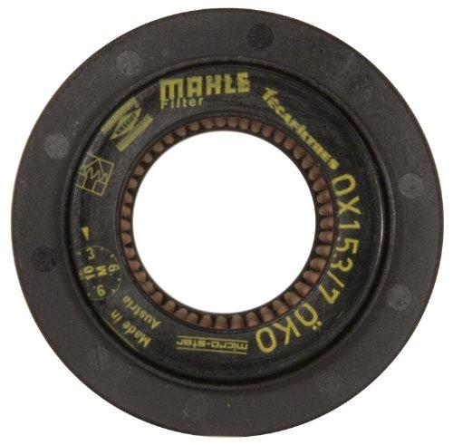 Mahle Knecht OX 153/7D Öllfilter