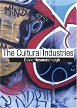 The Cultural Industries