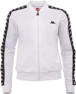 Kappa Women's IMILIA Women Training jacket, regular fit