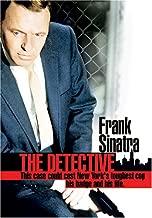the detective 1968