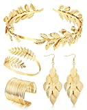 Jstyle Grecian Goddess Costume...