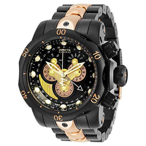 Invicta Reserve Chronograph Quartz Men's Watch 32100