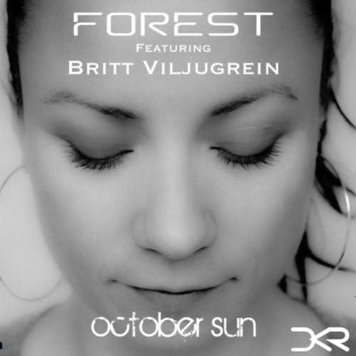 Forest feat. Britt Viljugrein