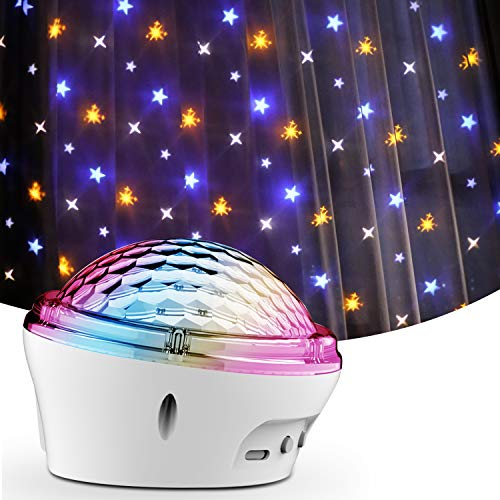 proyector usb fabricante Togvu