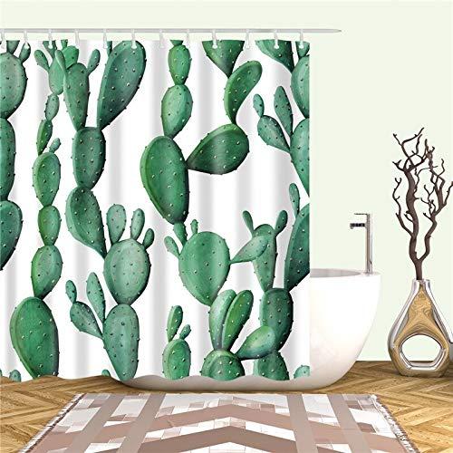 cortinas ducha en l