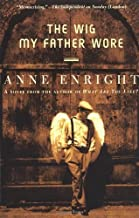 The Wig My Father Wore Paperback October 7, 2001