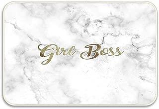 girl boss font