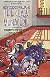 Glass Menagerie - HarperAudio - 16/04/1991