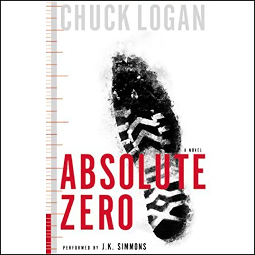 Listen To Audiobooks Written By Chuck Logan Audible