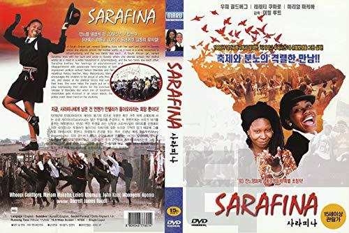Sarafina! (1992)...