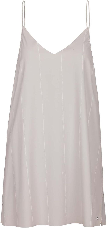Hurley Womens Quick Dry Coastal Slip Dress